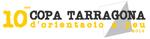 logocopatarragona2014 MINI
