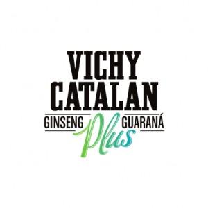 logo VCH Plus