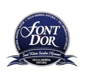 logo_font_dor