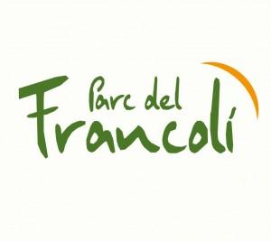 logo-parc-del-francoli-cuadrat