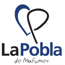 LaPobla