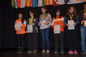 2337---2016-01-23---ILE - Ciudad Rodrigo ( SALAMANCA ) - Trofeos 2015