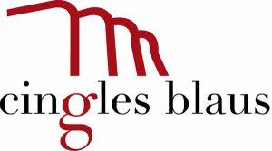 logo cingles blaus NwebUEVO
