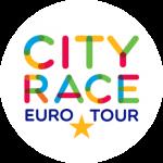 cityrace-logo